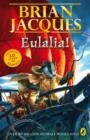 Image for Eulalia!