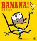 Image for Banana!