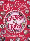 Image for Cherry crush