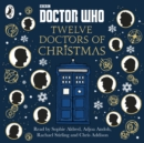 Image for Twelve Doctors of Christmas