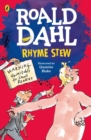 Image for Rhyme stew
