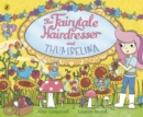 Image for The fairytale hairdresser and Thumbelina