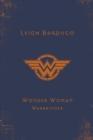Image for Wonder Woman - warbringer