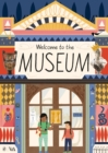 Image for Welcome to the Museum