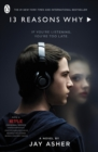 Image for 13 reasons why