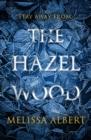 Image for The Hazel Wood