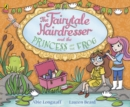 Image for The Fairytale Hairdresser and the princess and the frog