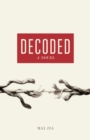 Image for Decoded