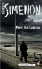 Image for Pietr the Latvian
