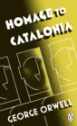 Image for Homage to Catalonia