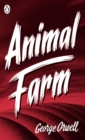 Image for Animal farm  : a fairy story