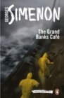 Image for The Grand Banks Cafe