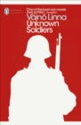 Image for Unknown soldiers