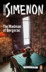 Image for The madman of Bergerac