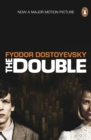 Image for The double
