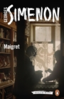 Image for Maigret