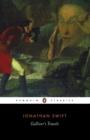 Image for Gulliver's travels
