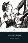 Image for Oliver Twist