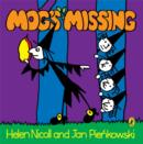 Image for Mog's missing