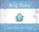 Image for The bog baby