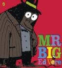 Image for Mr Big