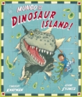 Image for Mungo and the dinosaur island!