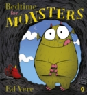 Image for Bedtime for monsters