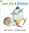 Image for Jumpy Jack & Googily