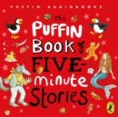 Image for Puffin Book of Five-minute Stories