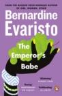 Image for The Emperor's babe: a novel