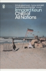 Image for Child of all nations