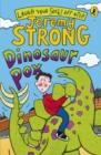 Image for Dinosaur pox