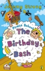 Image for The birthday bash