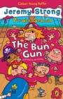 Image for The bun gun