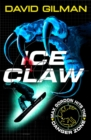 Image for Ice claw