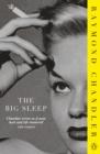 Image for The big sleep
