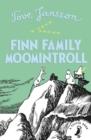Image for Finn Family Moomintroll