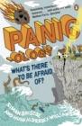 Image for Panicology