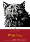 Image for White Fang