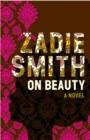 Image for On beauty: a novel
