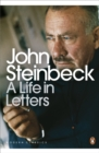 Image for Steinbeck: a life in letters