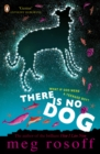 Image for There is no dog