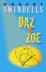 Image for Daz 4 Zoe