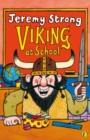 Image for Viking at school