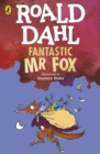 Image for Fantastic Mr Fox