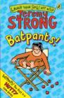 Image for Batpants!