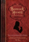 Image for The Penguin complete Sherlock Holmes