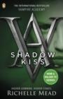 Image for Shadow kiss