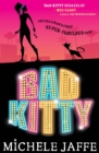 Image for Bad Kitty