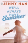 Image for We'll Always Have Summer